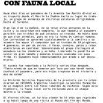 10_Cronicas del Fin del Mundo_castores forman ejercito con fauna local
