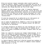 12_Cronicas del Fin del Mundo_castores toman ushuaia