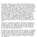 20_Cronicas del Fin del Mundo_castores viajan a disney