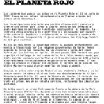 26_Cronicas del Fin del Mundo_castores se despiden desde el planteta rojo