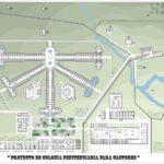 29_Proyecto de Colonia Penitenciaria para castores