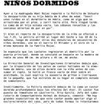 8_Cronicas del Fin del Mundo_castores raptan ninos dormidos - copia