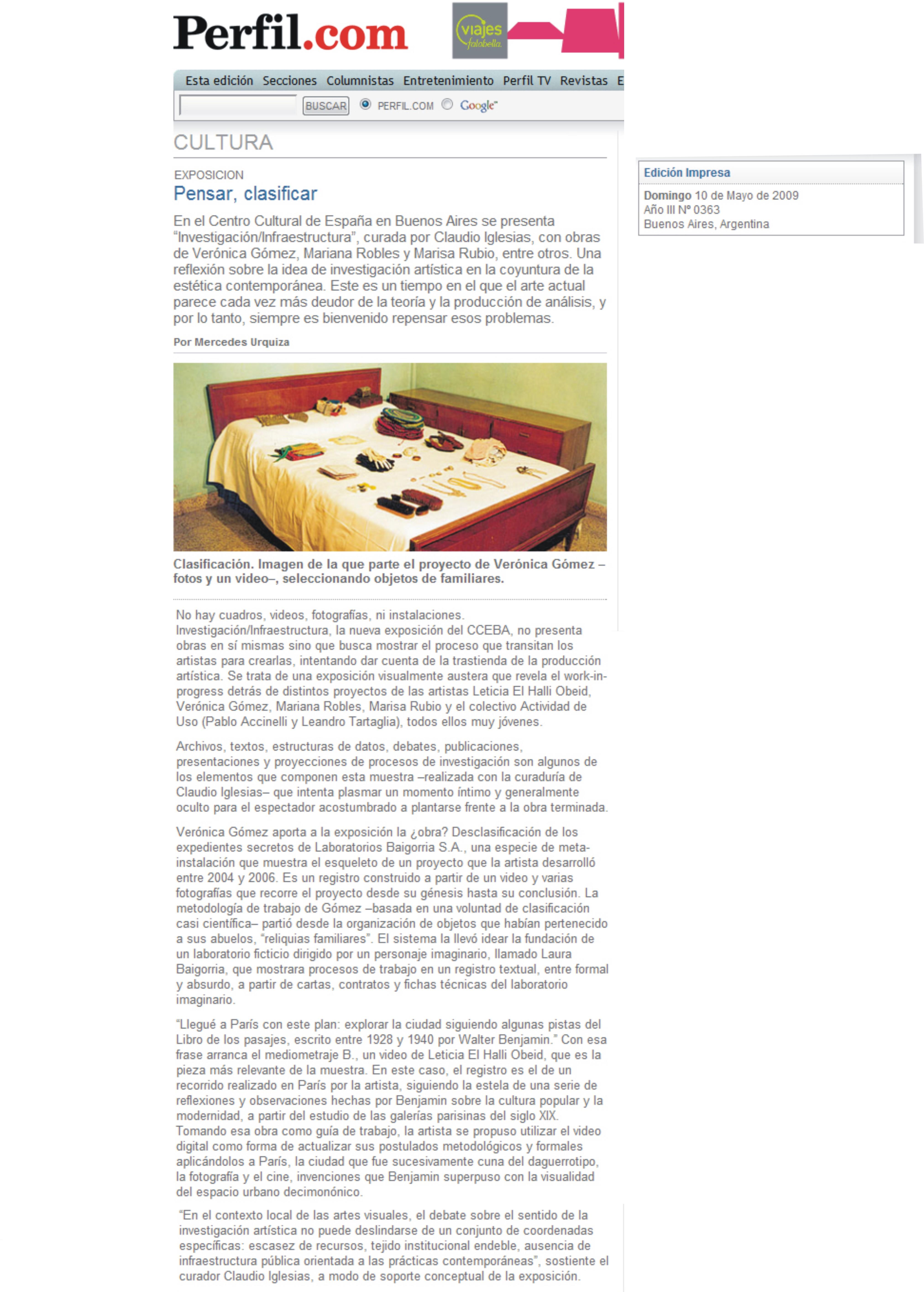 diario-perfil-10-de-mayo-de-2009
