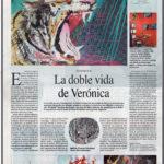 diario-perfil_