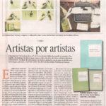diario-perfil_11-de-marzo-de-2012