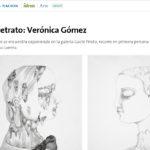 la-nacion_autorretrato_veronica-gomez