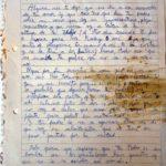 carta de Pedro a Coty_MIC
