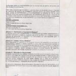 contrato LB Appetite 2