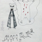 la suricata mistica II