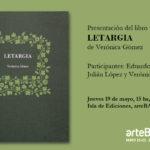 veronica-gomez_presentacion-libro