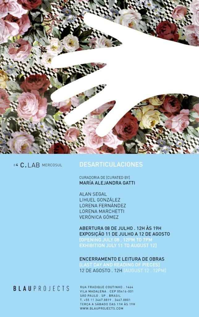 convite_CLab