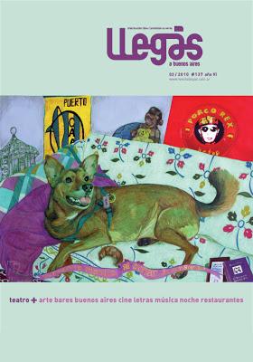 revista-llegas-marzo-2010